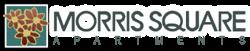 Mount Morris Property Logo 0