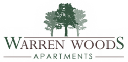 Warren Property Logo 0