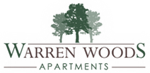 Warren Property Logo 0