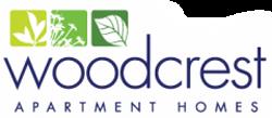 Westland Property Logo 0