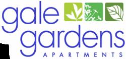 Melvindale Property Logo 0