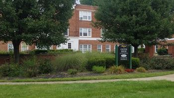 Apartments for Rent near Cleveland Clinic - Northeast Ohio