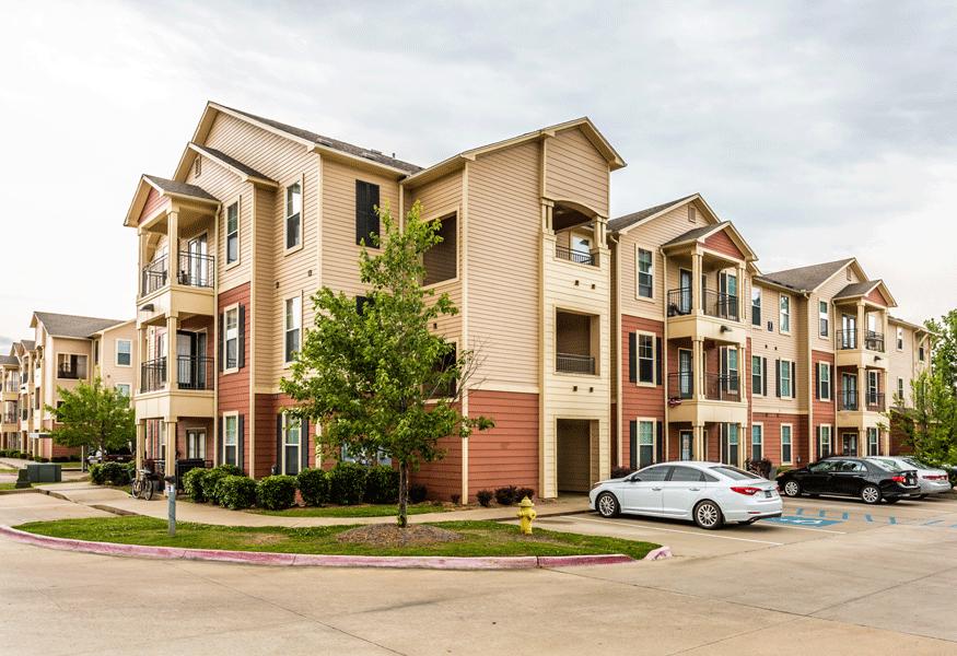at Vista Place, Arkansas, 72801