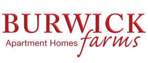 Burwick Farms Apartments Logo