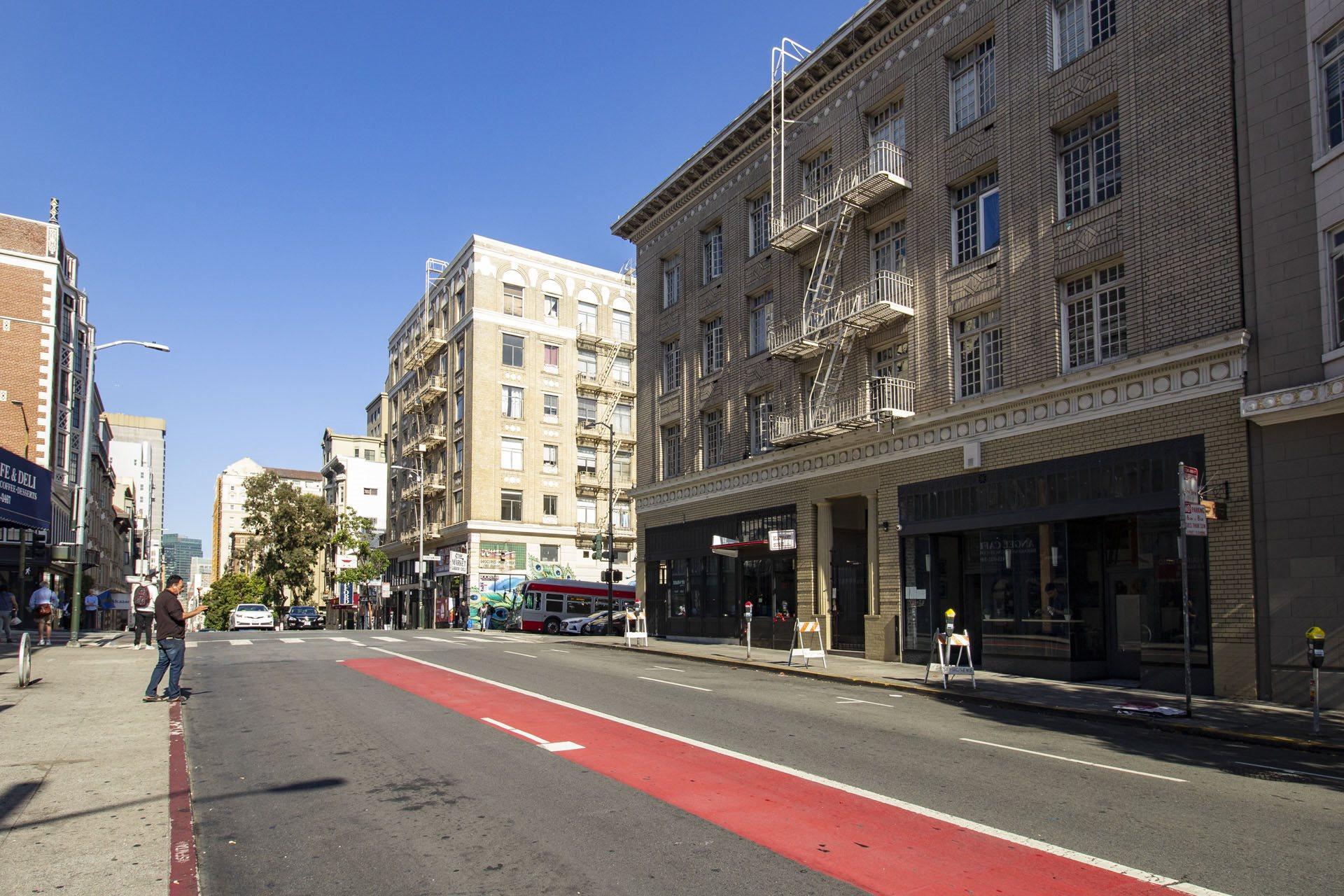 San Francisco homepagegallery 19