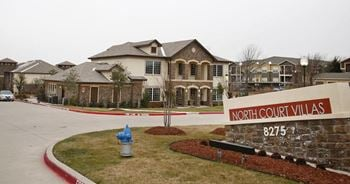 8275 Stonebrook Parkway 1-3 Beds Apartment for Rent Photo Gallery 1