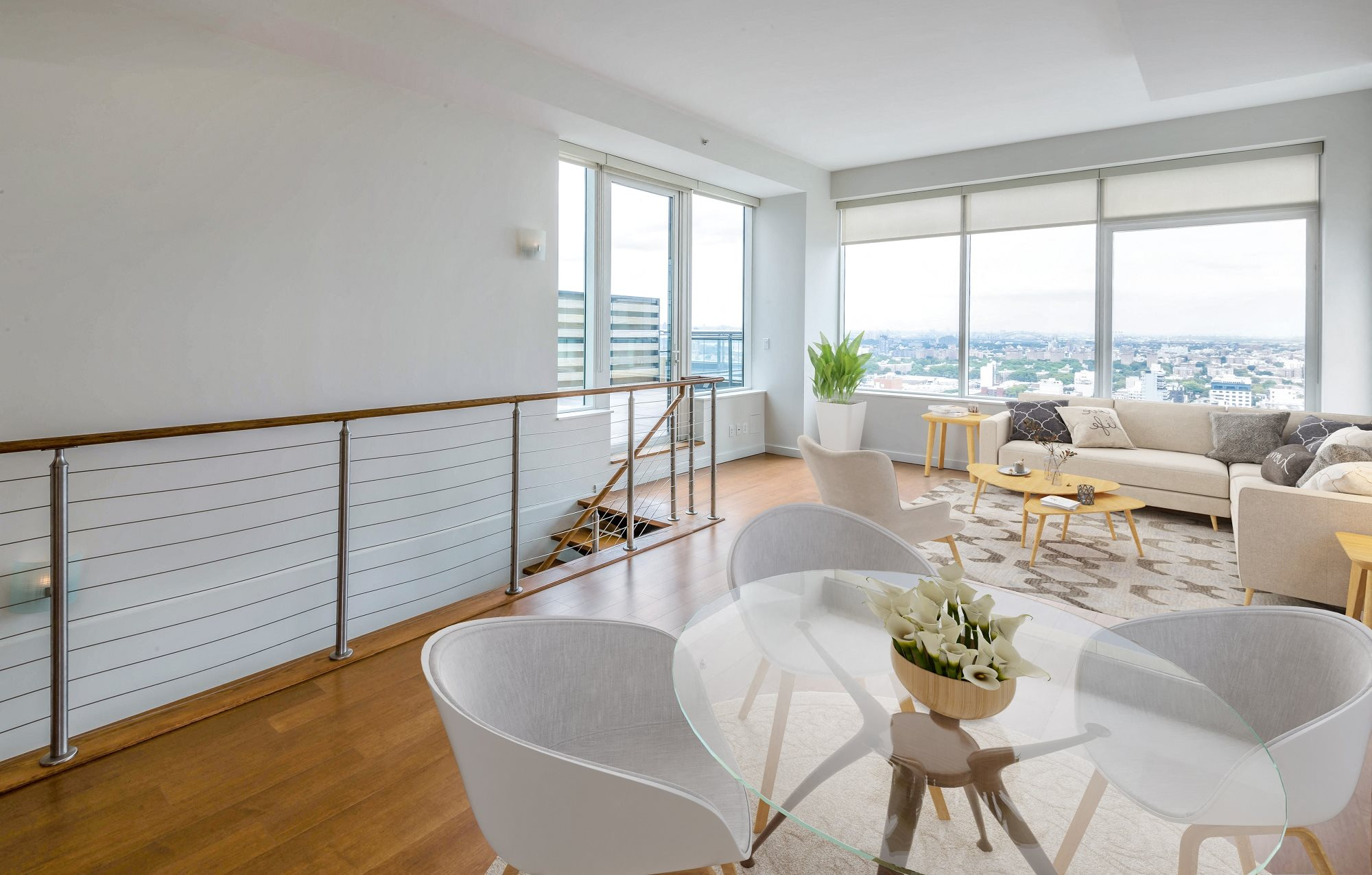 27 on 27th | Apartments For Rent in Long Island City, NY