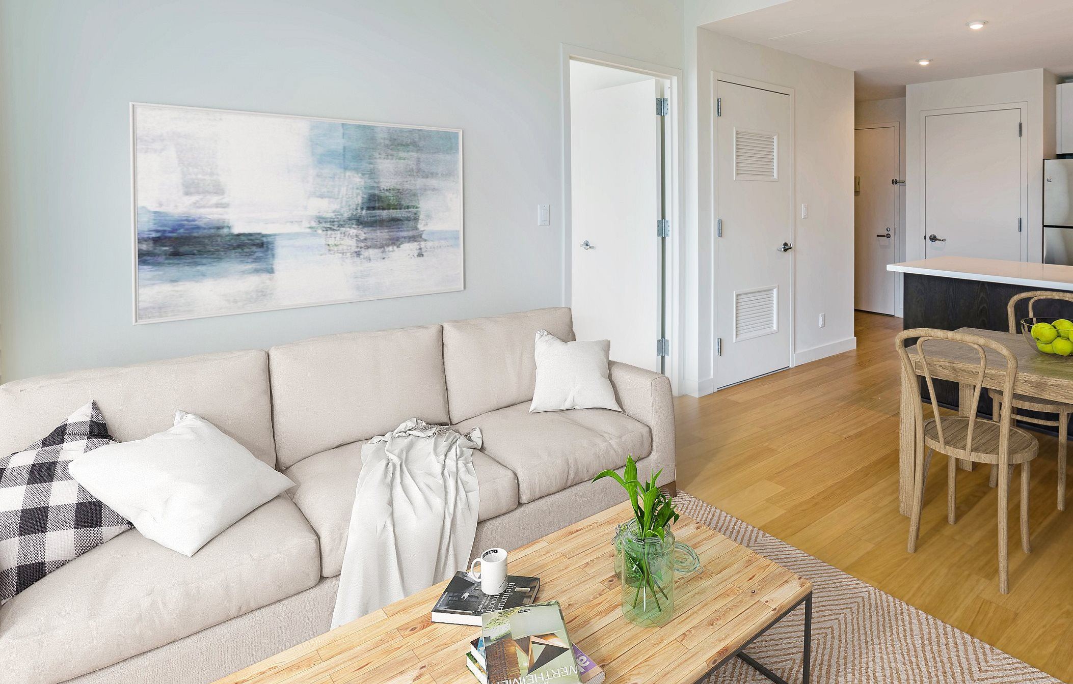 568 Union Ave | Apartments For Rent in Brooklyn, NY