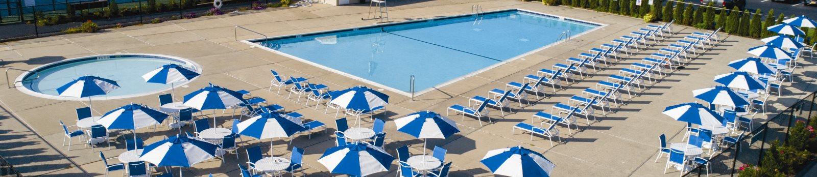 Colony Park Luxury Apartments Ronkonkoma Ny Maps And