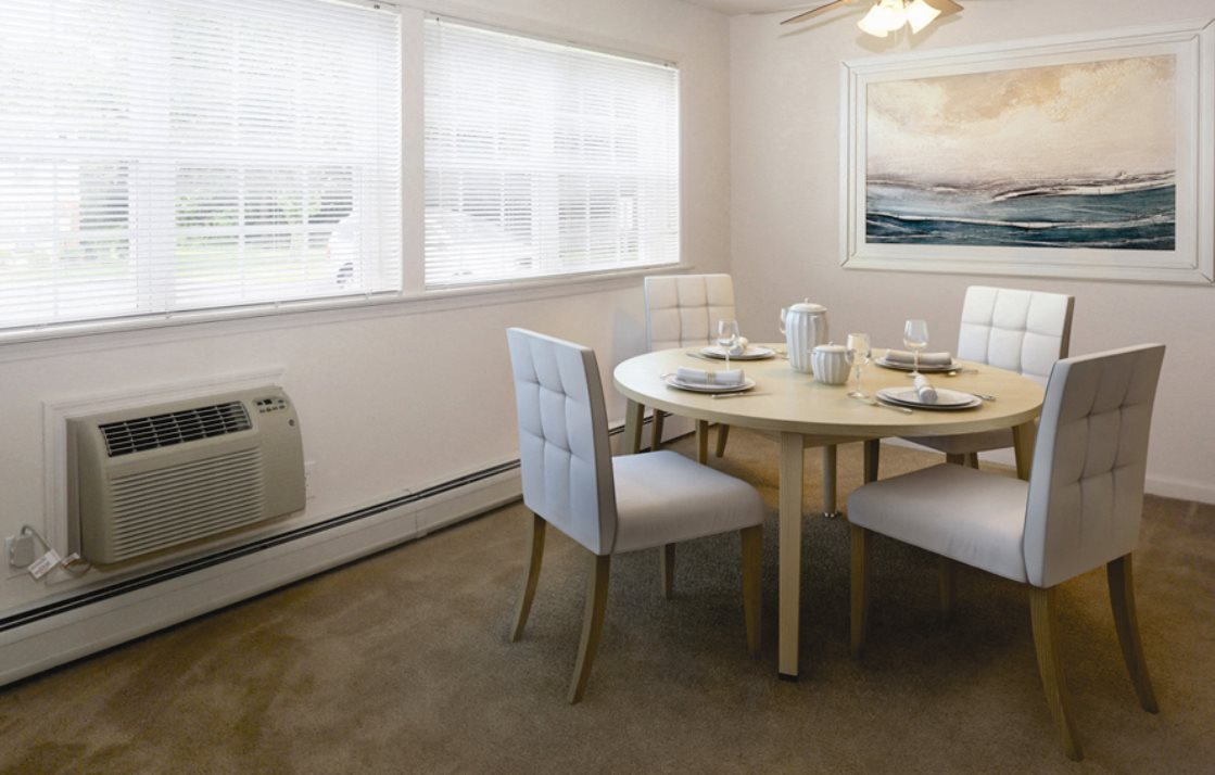 Apartments For Rent In Oakdale Long Island