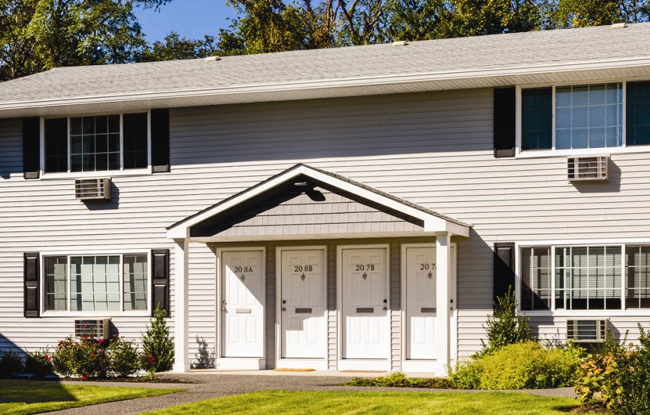 Port Jeff Apartments For Rent