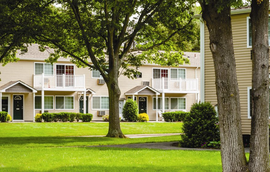 Apartments For Rent In East Patchogue Ny