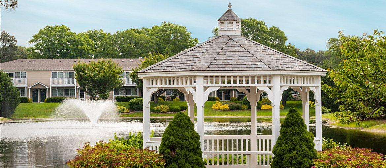 Lakeside Village homepagegallery 1