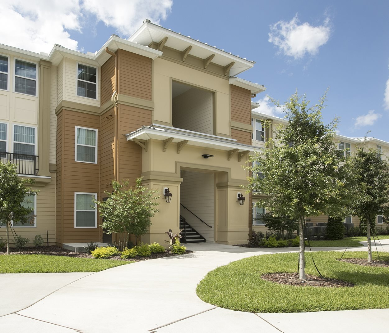 Apartments In Winter Park Fl Goldenrod Pointe Apartments Concord Rents Concord Management