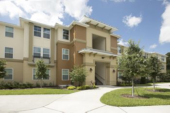 5560 Solidago Drive 1-4 Beds Apartment for Rent Photo Gallery 1