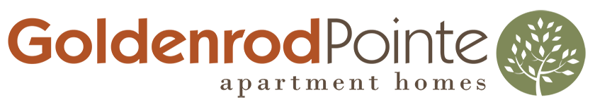 Goldenrod Pointe Property Logo 17