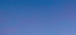 Austin Skyline Background Image