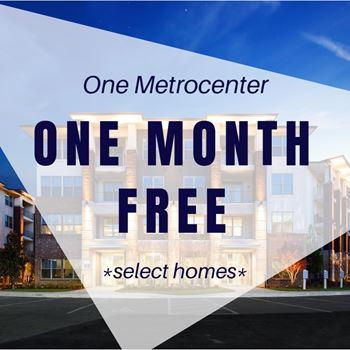 1 Bedroom Apartments For Rent In Metro Center Nashville Tn Rentcafé
