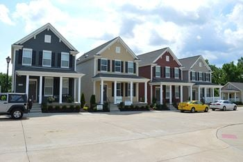 Terrific Houses In Saint Charles Home Interior And Landscaping Transignezvosmurscom