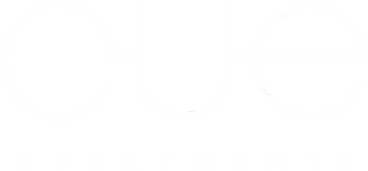 The Cue Property Logo 26