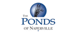 The Ponds Property Logo 0