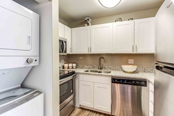 1333 South Modaff Road 1-2 Beds Apartment for Rent Photo Gallery 1