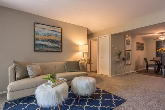 Cheap Apartments In Naperville Il