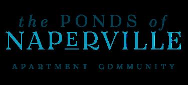 Naperville Property Logo 2