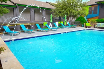 6303 Shady Oaks Manor Drive 1-3 Beds Apartment for Rent Photo Gallery 1