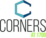 Corners at 1700 Property Logo 17
