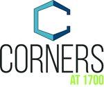 Peachtree Corners Property Logo 17