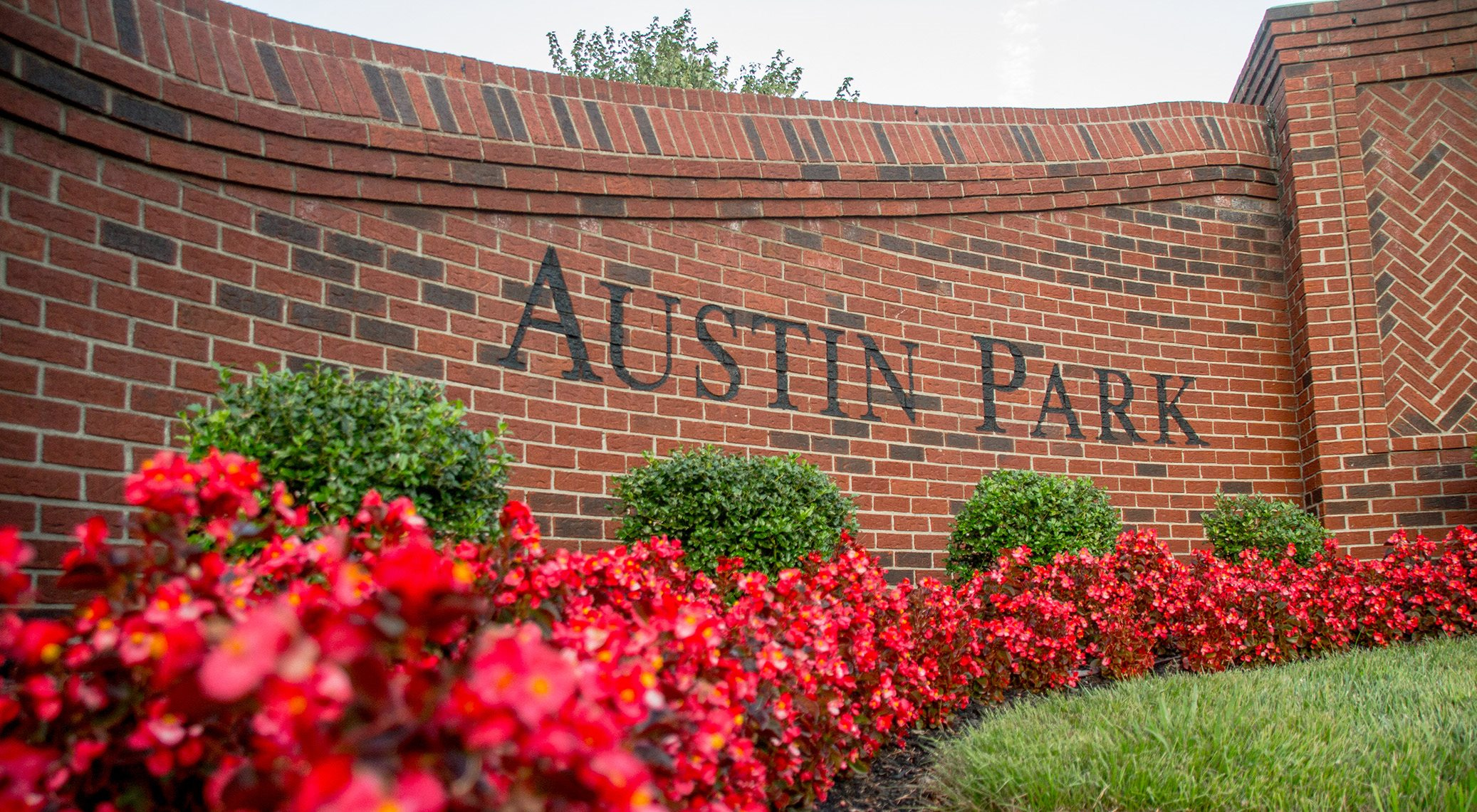 Austin Park Apartments Apartments In Fairdale Ky Apartments In
