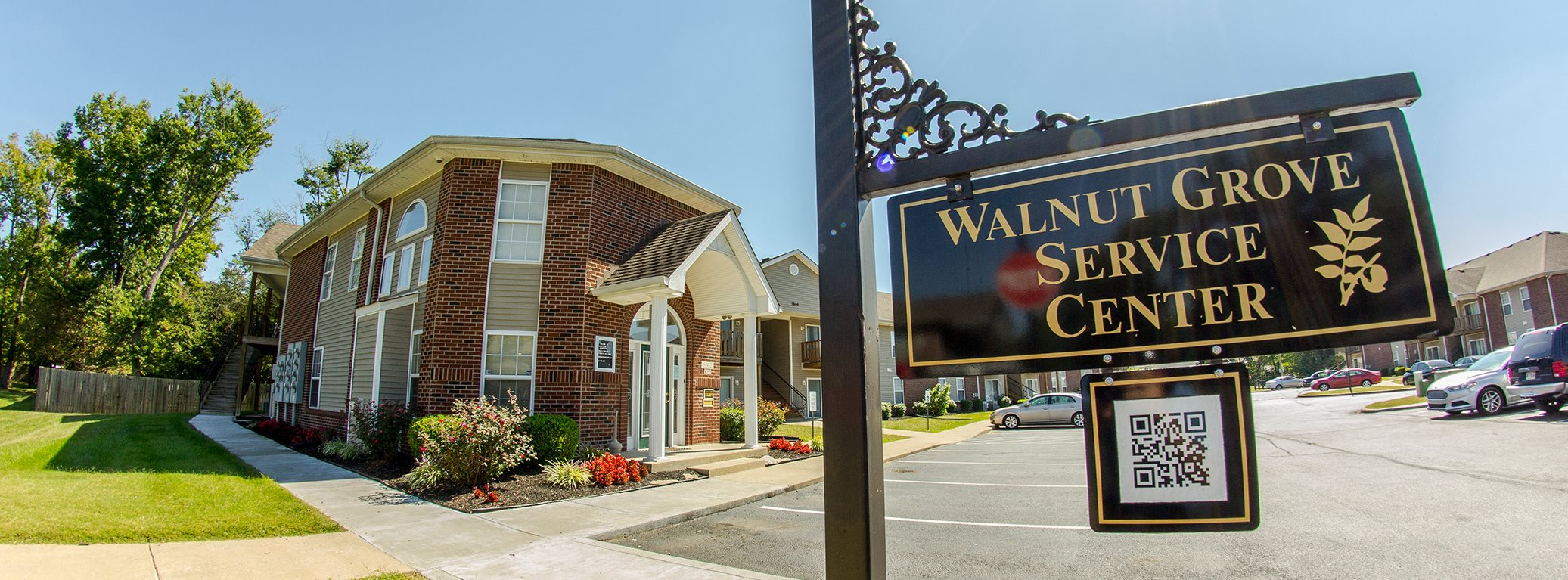 Walnut grove apartments apartments in louisville ky for 1 bedroom apartments louisville ky 40216