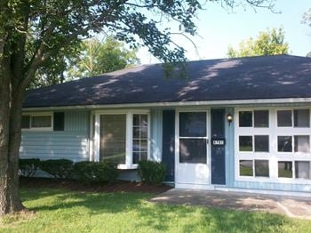 8701 Daly Rd 2 Beds House for Rent Photo Gallery 1