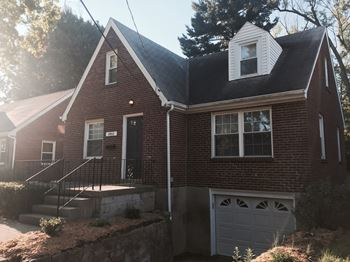 1461 Adams Rd 4 Beds House for Rent Photo Gallery 1