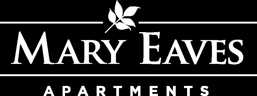 Mary Eaves Logo