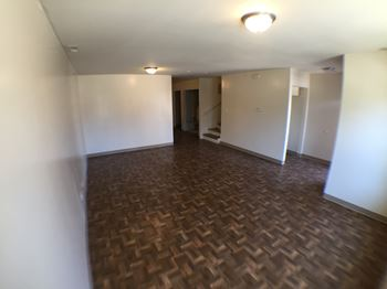 500-508 W 66th St 2-3 Beds Apartment for Rent Photo Gallery 1