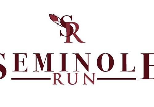 Seminole Run Community Thumbnail 1