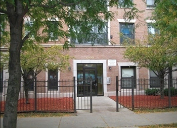 Apartments Under 500 6800 S Normal Avenue Studio 3 Beds Apartment For Rent P O Gallery 1