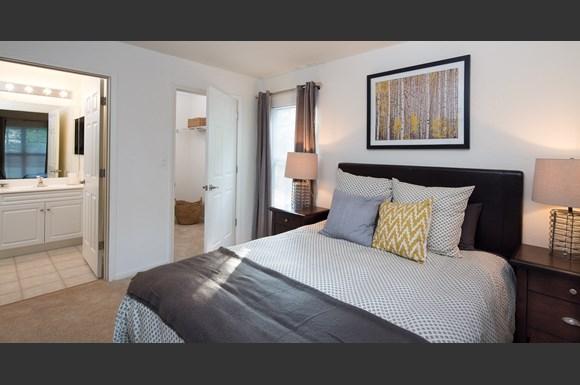 Luxury Apartments Shrewsbury Ma