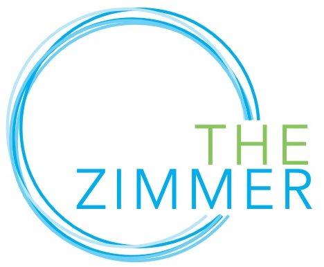 TheZimmer_Gresham_OR_Logo