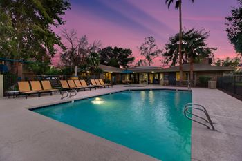 4839 S. Darrow Drive 1-2 Beds Apartment for Rent Photo Gallery 1
