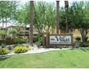 Villas At Mountain Vista Ranch Community Thumbnail 1