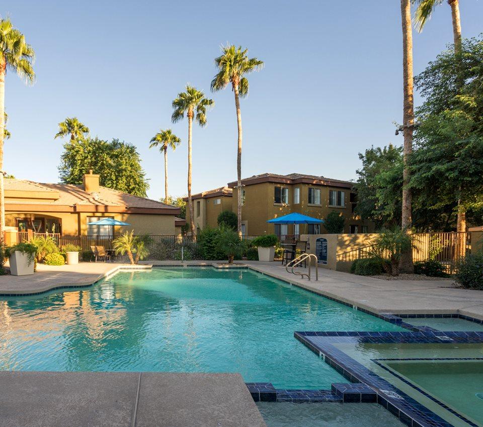 Villas At Mountain Vista Ranch homepagegallery 6