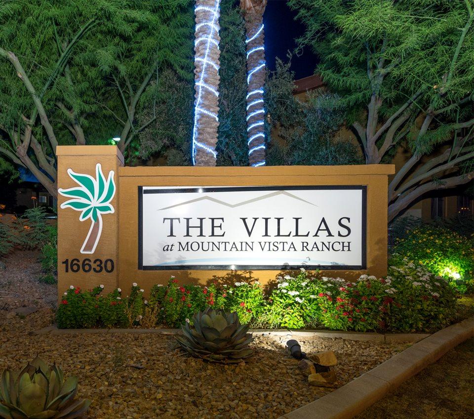 Villas At Mountain Vista Ranch homepagegallery 10