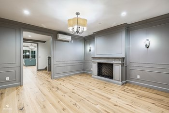 398 State Street 4 Beds Apartment for Rent Photo Gallery 1