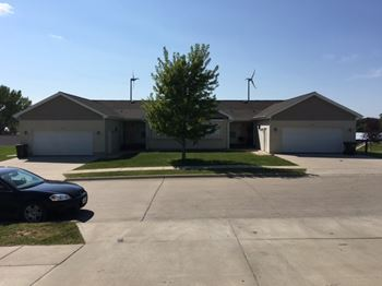 506 Water Spirit St. 2 Beds Apartment for Rent Photo Gallery 1