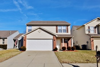 6382 River Valley Way 3 Beds House for Rent Photo Gallery 1
