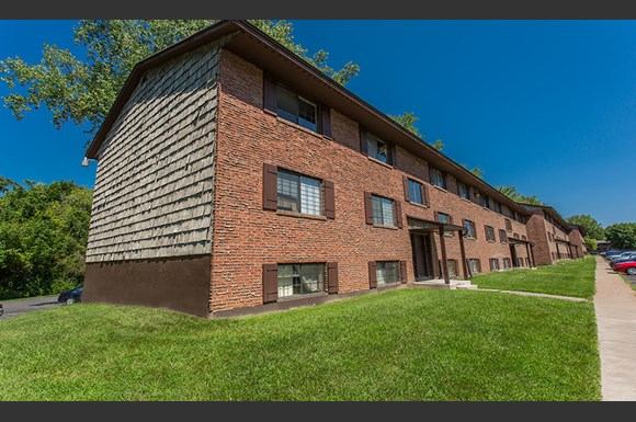 Cheap Apartments In Liverpool Ny