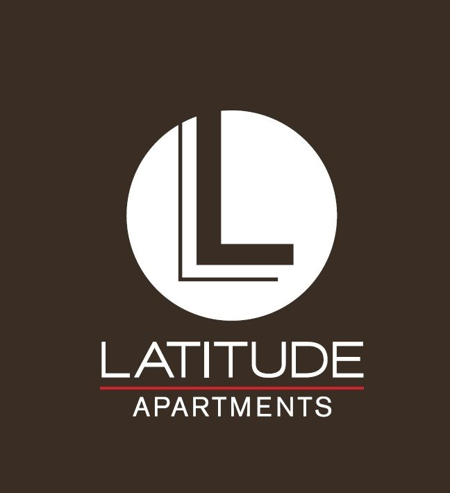 Latitude Apartments Property Logo 47
